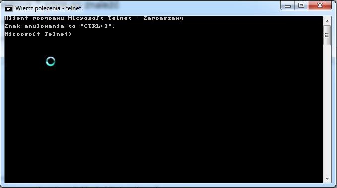 Hibernacja Windows 7