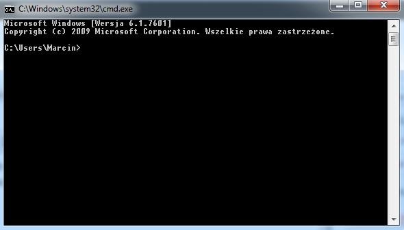 Jak Naprawić Dysk Twardy Chkdsk Windows 7windows 8