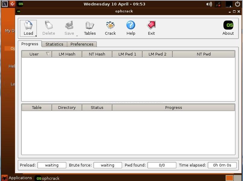 zerowanie hasła Windows 7 Windows 8