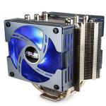 temperatura procesora