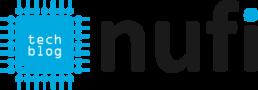 Sprzęt AGD i RTV – Nufi.pl